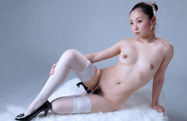 Asian Bang Massage Videos Asian