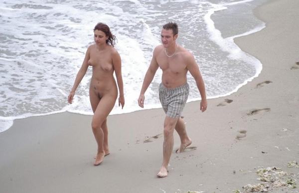 Fucking Beach - Sex On The Beach Shot
