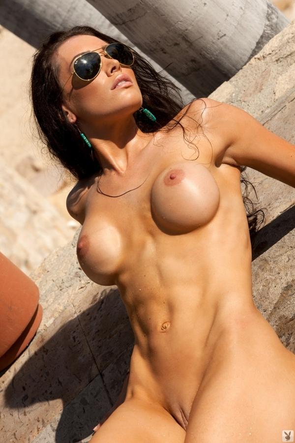 Kristy Joe 2 - Boobs Here