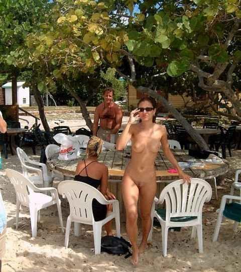 Nude Public Pics - Caught Fucked In Public