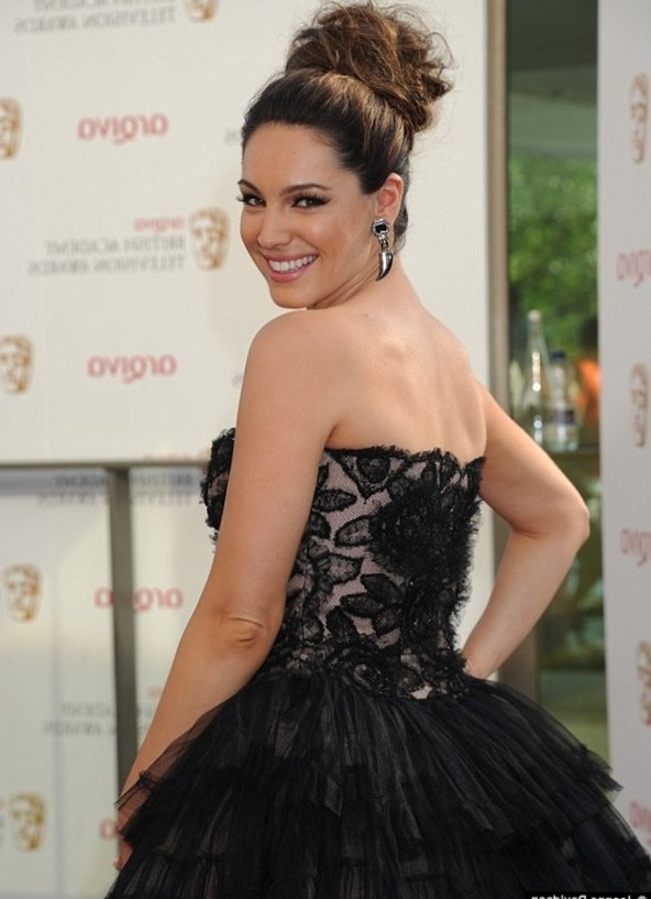Kelly Brook 9