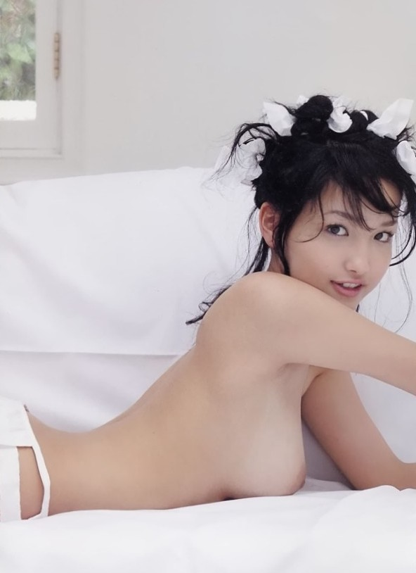 Stripped Asians Chinese Porn Hardcore