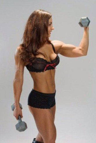 jean jitomer biceps