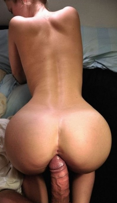 Join My tight Ass