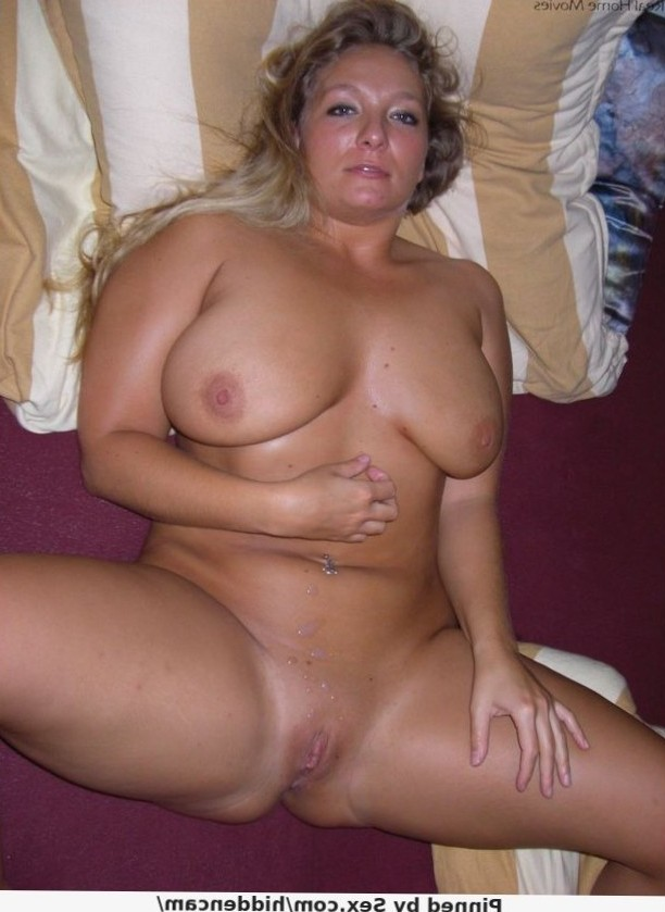 Beautiful Mature Open For You