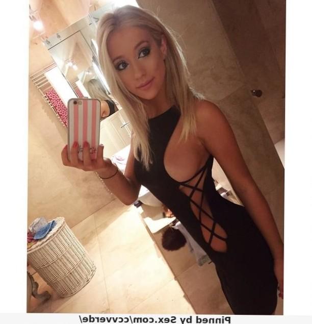 Best Selfie - PrimePorn.net - Free Porn in HD