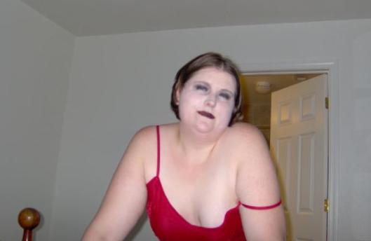 horny wife needs fucking