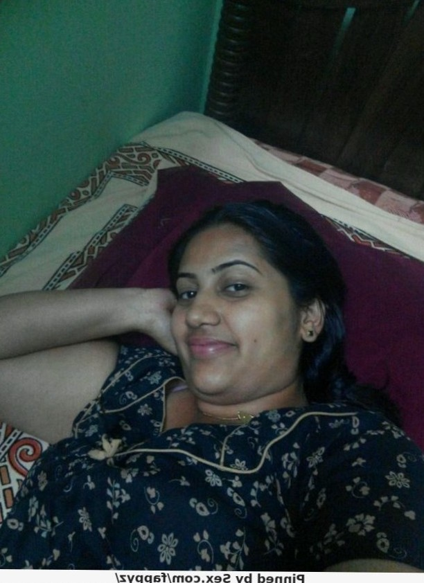 hot marathi college housewife