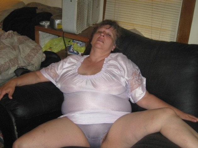 wife sherry