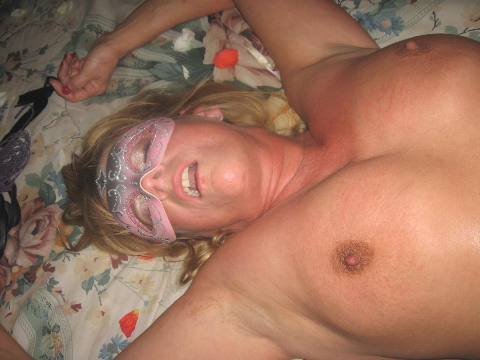 Jan,55 year old sub/slut..