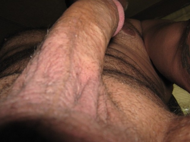 cock3