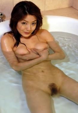Asian Av Model Rei Ito