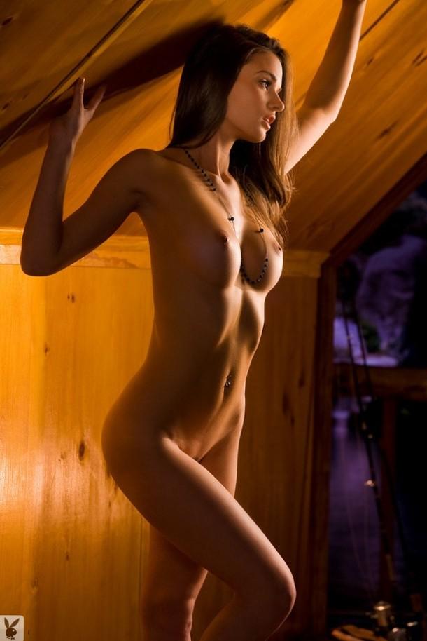 Kassie Lyn Logsdon is the finest treasure in the attic