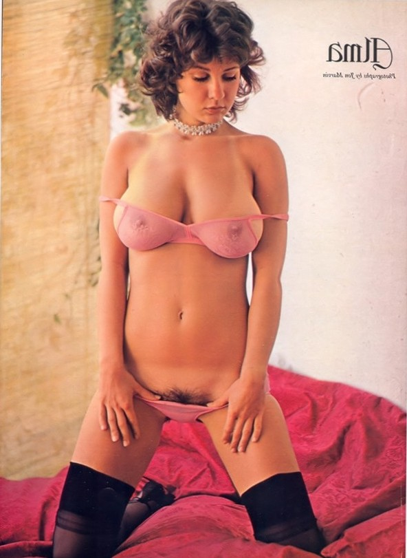 Lucy Lunn (1977)