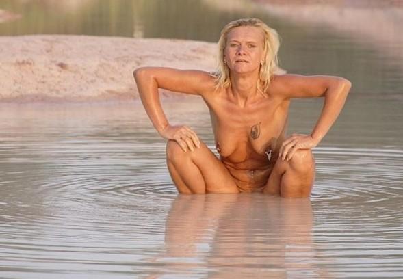 Fucking Beach - Beach Sexy
