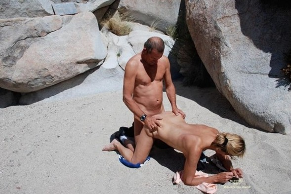 Cunts on Beach - There is an abundance of content, especially if you want to see amateur beach sex!