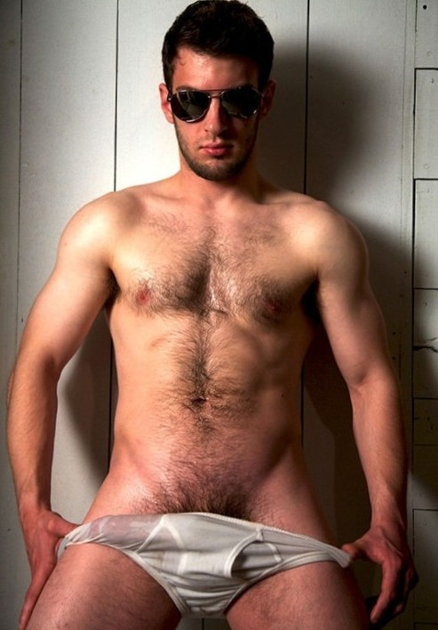 For the love of hairy - troyisnaked: BRAVO DELTA_COCKYBOYS