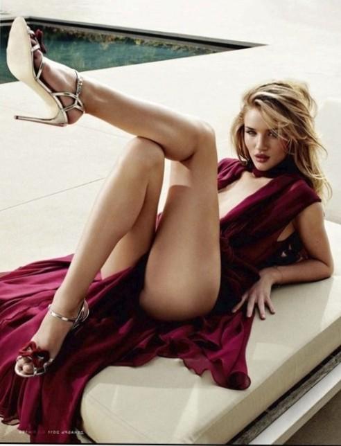 #heels #public