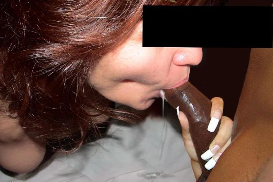 Wife like suck